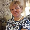 Светлана, 58 лет