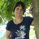 Саида, 35 лет