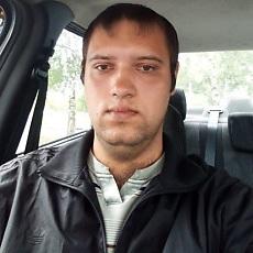 Фотография мужчины Volodya, 28 лет из г. Нижний Новгород