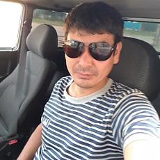 Фотография мужчины Sarvar, 33 года из г. Новокузнецк