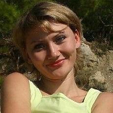 Фотография девушки Катеринка, 41 год из г. Москва