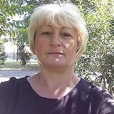 Фотография девушки She Wolf, 51 год из г. Сухум