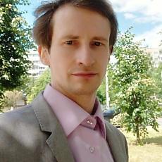 Фотография мужчины Олег, 37 лет из г. Витебск