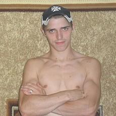 Фотография мужчины Максим, 31 год из г. Уфа