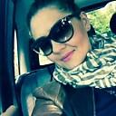 Natalia, 31 год