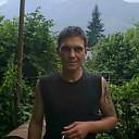 Жека, 39 лет