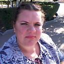Galina, 37 лет