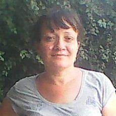 Фотография девушки Марина, 41 год из г. Золотоноша