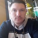 Леонид Соловьев, 36 лет