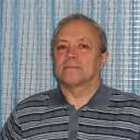 Юра, 59 лет
