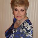 Lana, 63 года