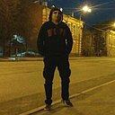 Владимир, 42 года