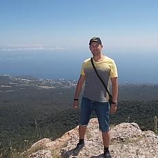 Фотография мужчины Александр, 31 год из г. Донецк