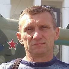 Фотография мужчины Александр, 52 года из г. Константиновка