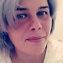 Ксения, 37 лет