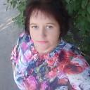 Маринка, 38 лет