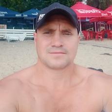 Фотография мужчины Vlad, 42 года из г. Гомель