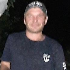 Фотография мужчины Андрей, 40 лет из г. Риддер