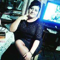 Фотография девушки Ольга, 39 лет из г. Куйтун