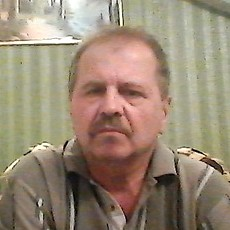 Фотография мужчины Эдуард, 56 лет из г. Дружковка