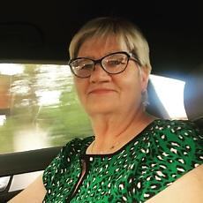 Фотография девушки Galina, 61 год из г. Черновцы