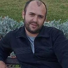 Фотография мужчины Денис, 34 года из г. Лида