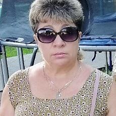 Фотография девушки Наталья, 56 лет из г. Бобруйск