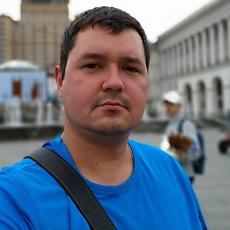 Фотография мужчины Павел, 36 лет из г. Бровары