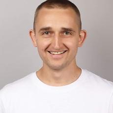 Фотография мужчины Руслан, 35 лет из г. Харьков