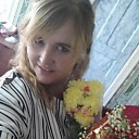 Маринка, 24 года