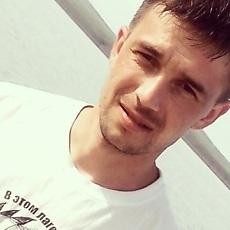 Фотография мужчины Виктор, 27 лет из г. Иркутск