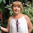 Эльфиана, 65 лет