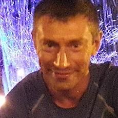Фотография мужчины Дима, 34 года из г. Харьков