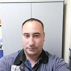 Фотография мужчины Максим, 31 год из г. Боровск