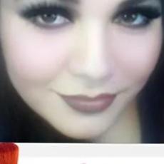 Фотография девушки Зара, 34 года из г. Клинцы