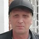 Павел, 48 лет