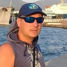 Фотография мужчины Олег, 37 лет из г. Шелехов
