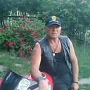 Саша, 54 года