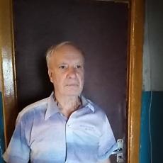Фотография мужчины Владимир, 63 года из г. Чернигов