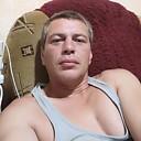 Vasya, 34 года