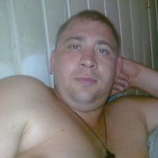 Фотография мужчины Dyman, 34 года из г. Москва