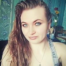 Фотография девушки Ruslana, 28 лет из г. Микашевичи