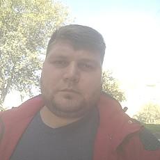 Фотография мужчины Сергей, 28 лет из г. Топки