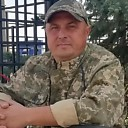 Роман, 42 года