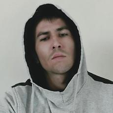 Фотография мужчины Евгений, 26 лет из г. Калач-на-Дону