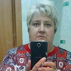 Фотография девушки Анна, 46 лет из г. Обнинск