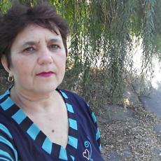 Фотография девушки Мария, 56 лет из г. Днепр
