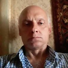 Фотография мужчины Александр, 54 года из г. Красноград