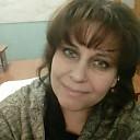 Иния, 44 года