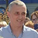 Сергей, 54 из г. Иваново.